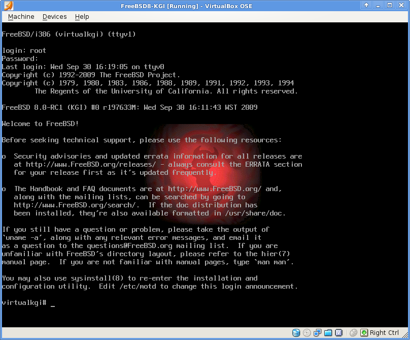 FreeBSD8-20090930-00.png